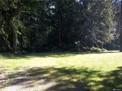 7344 Skagit View Dr, Concrete, WA 98237 - MLS#: 1366011