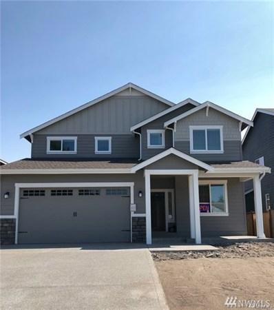 6601 S Ferdinand St, Tacoma, WA 98409 - MLS#: 1366030