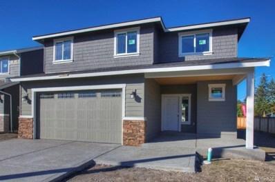 6602 S Mullen St, Tacoma, WA 98409 - MLS#: 1366055