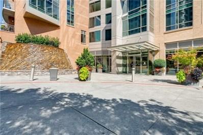 10650 NE 9th Place UNIT 2322, Bellevue, WA 98004 - MLS#: 1366082