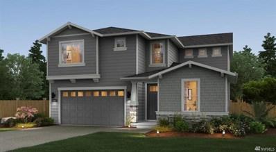 8026 116th St Ct SW UNIT Lot23, Lakewood, WA 98498 - MLS#: 1366130