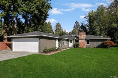 13411 Quil Scenic Dr, Marysville, WA 98271 - MLS#: 1366133