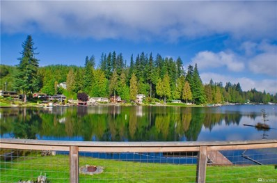 2708 Middle Shore Rd, Snohomish, WA 98290 - MLS#: 1366143