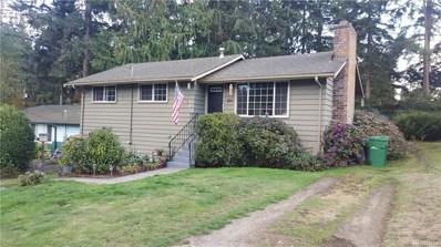6606 227th St SW, Mountlake Terrace, WA 98043 - MLS#: 1366192