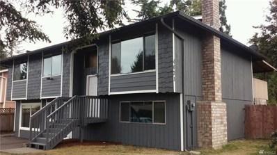 4621 31st Ave SE, Lacey, WA 98503 - MLS#: 1366204