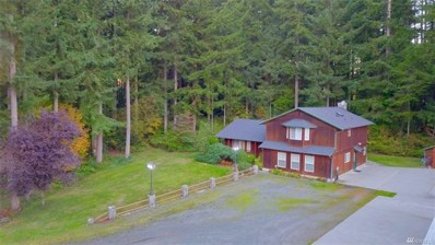 24905 55th Ave NE, Arlington, WA 98223 - MLS#: 1366228