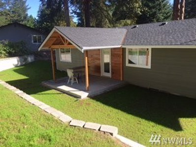 11594 Elder Ave, Port Orchard, WA 98367 - MLS#: 1366230