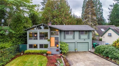 1213 11th Ct SW, Olympia, WA 98502 - MLS#: 1366250