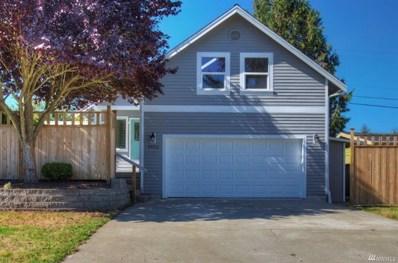 4922 N Whitman St, Tacoma, WA 98407 - MLS#: 1366292