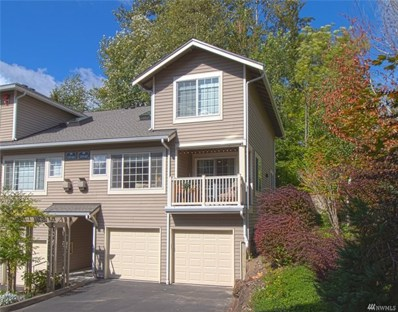 18548 NE 57TH St, Redmond, WA 98052 - MLS#: 1366300
