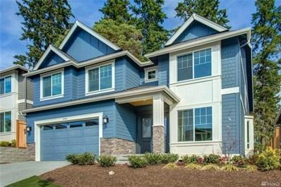13718 NE 133rd Place UNIT Lot16, Kirkland, WA 98034 - MLS#: 1366321