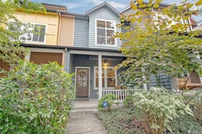 2905 S Adams St, Seattle, WA 98108 - MLS#: 1366345