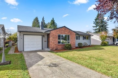 2571 Terry Ave, Longview, WA 98632 - MLS#: 1366372