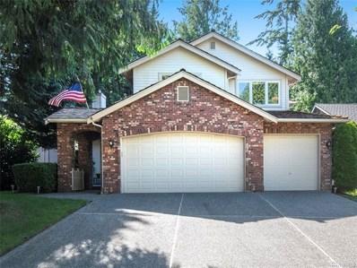15428 33rd Ave SE, Mill Creek, WA 98012 - MLS#: 1366380