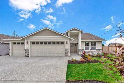 5029 116th Place SE, Everett, WA 98208 - #: 1366460