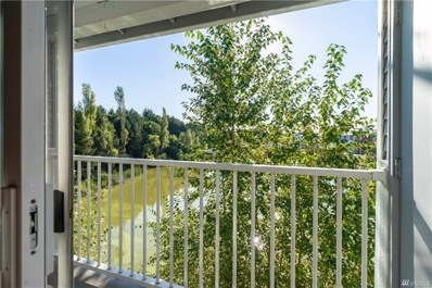 18621 Blueberry Lane UNIT A303, Monroe, WA 98272 - MLS#: 1366470