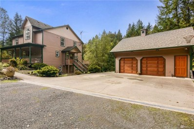 3118 157th Ave SE, Snohomish, WA 98290 - MLS#: 1366475