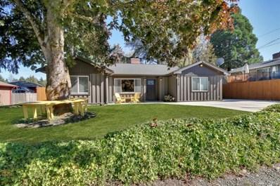 3135 Mountain View Ave W, University Place, WA 98466 - MLS#: 1366481