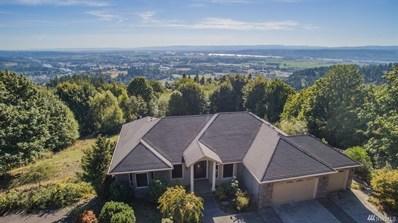 401 Sommerset Rd, Woodland, WA 98674 - MLS#: 1366483