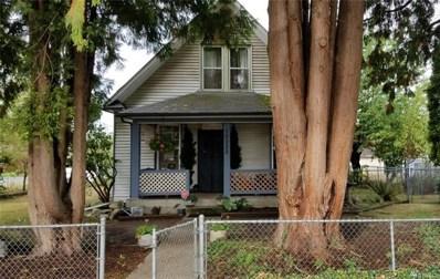 10222 16th Ave E, Tacoma, WA 98445 - MLS#: 1366498