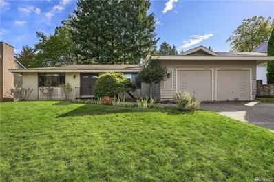 1004 147th Ave SE, Bellevue, WA 98007 - MLS#: 1366505