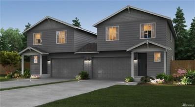 7808 20th (lot 14) Lane SE, Lacey, WA 98503 - MLS#: 1366520
