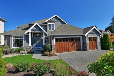 1819 235th Place SW, Bothell, WA 98021 - MLS#: 1366531