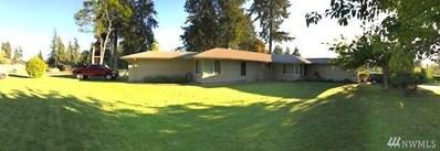 7004 Sacramento St, Lakewood, WA 98499 - MLS#: 1366532