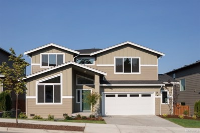 20125 90th (Lot 28) Place S, Kent, WA 98031 - MLS#: 1366537