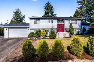 12614 NE 142nd St, Kirkland, WA 98034 - MLS#: 1366547