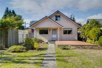 2521 Lynn St, Bellingham, WA 98225 - MLS#: 1366551