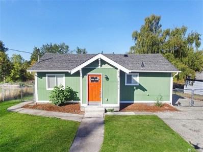8618 S M St, Tacoma, WA 98444 - MLS#: 1366565