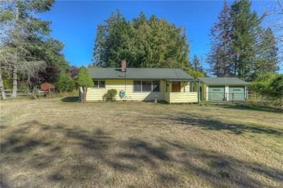 9210 Steamboat Island Road NW, Olympia, WA 98502 - #: 1366589