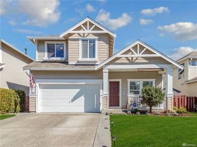 27514 245th Ave SE, Maple Valley, WA 98038 - MLS#: 1366645