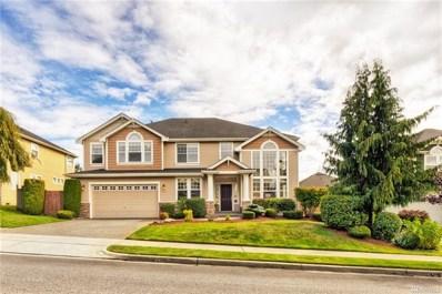 1753 Pointe Woodworth Dr NE, Tacoma, WA 98422 - MLS#: 1366668