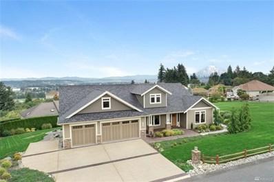 5107 46th Av Ct E, Tacoma, WA 98443 - MLS#: 1366716
