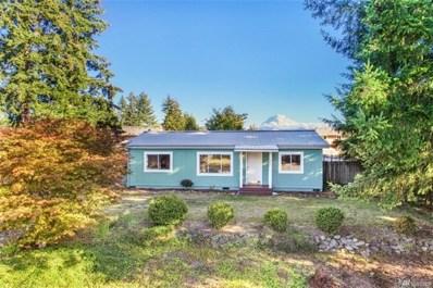 13341 Prairie Ridge Dr E, Bonney Lake, WA 98391 - MLS#: 1366767