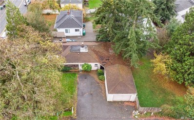 10139 3rd Ave NW, Seattle, WA 98177 - MLS#: 1366768