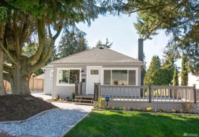 10231 1st Ave S, Seattle, WA 98168 - MLS#: 1366782