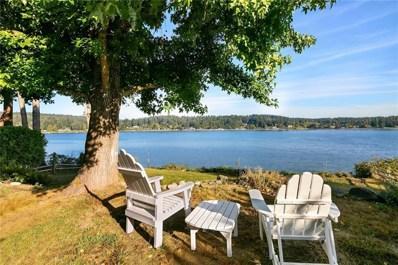 9404 SW Harbor Dr, Vashon, WA 98070 - MLS#: 1366791