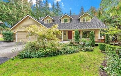 920 291st Ave NE, Carnation, WA 98014 - MLS#: 1366811