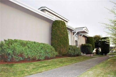 22200 SE 240th Place UNIT 14, Maple Valley, WA 98038 - MLS#: 1366895