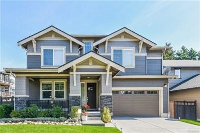 33726 56th Place S, Auburn, WA 98001 - MLS#: 1366898