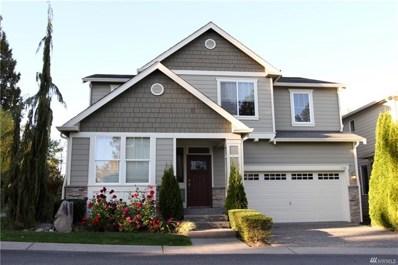 17316 NE 118th Ct, Redmond, WA 98052 - MLS#: 1366910