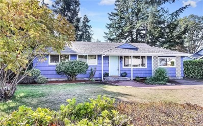 10320 Irene Ave SW, Lakewood, WA 98499 - MLS#: 1366931