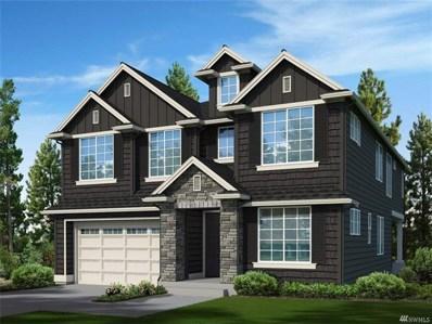 15982 NE 120th St NE, Redmond, WA 98052 - MLS#: 1366966