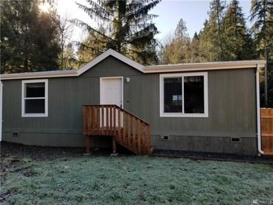 6426 Skinner Rd, Granite Falls, WA 98252 - MLS#: 1366983