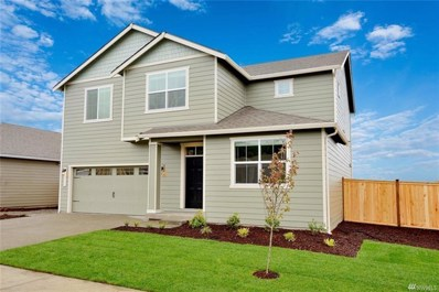 255 Franks Lane N, Enumclaw, WA 98022 - MLS#: 1367013