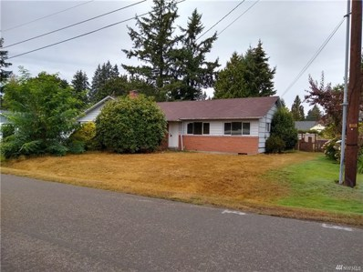 4416 23rd Ave SE, Lacey, WA 98503 - MLS#: 1367084