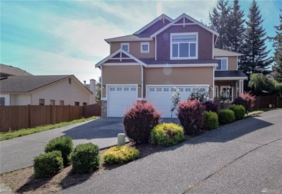 714 142ND St SW, Lynnwood, WA 98087 - MLS#: 1367108